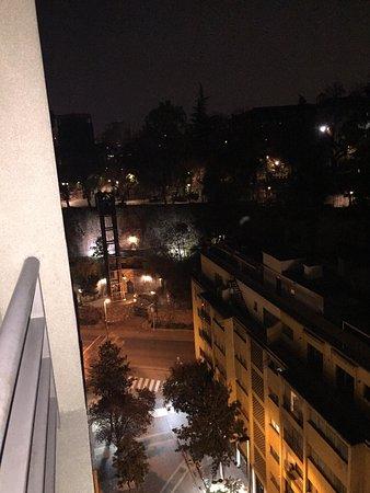 Park Plaza Apart Hotel: Faltaram as fotos
