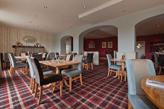 Interior - Picture of The Craven Arms, Giggleswick - Tripadvisor