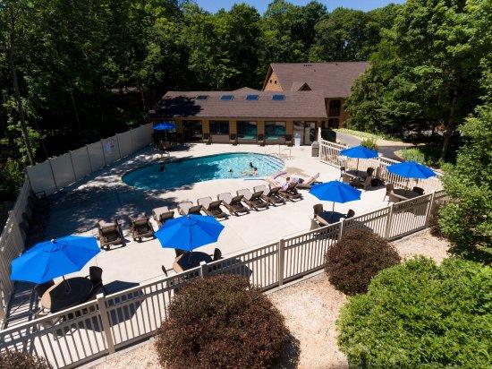 The Landing Resort 110 ̶1̶3̶5̶ Award Winning Updated