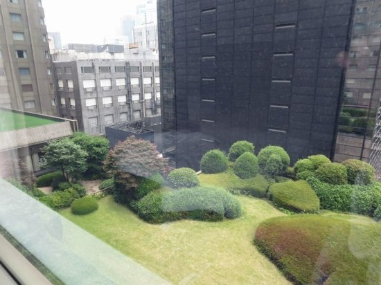imperial hotel tokyo picture of imperial hotel tokyo rh tripadvisor ie