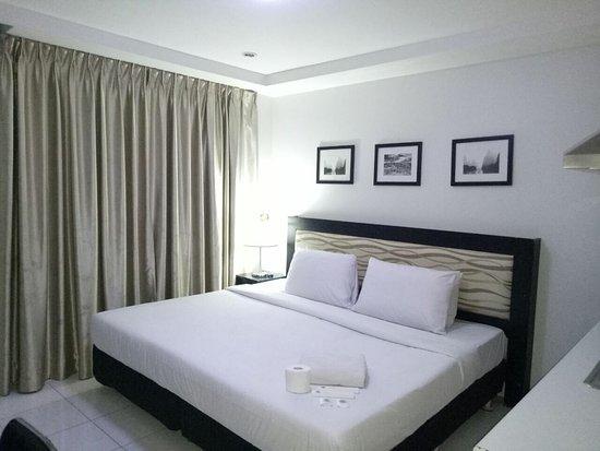 dragonlink makati metro manila hotel reviews photos rate rh tripadvisor in