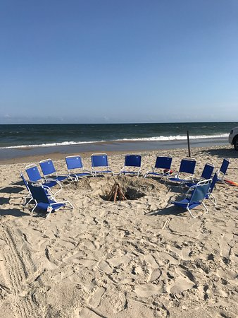 Ocrae Beach Fires 2018 All You Need To Know Before Go With Photos Tripadvisor