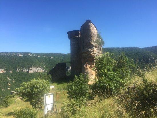 Riviere-sur-Tarn