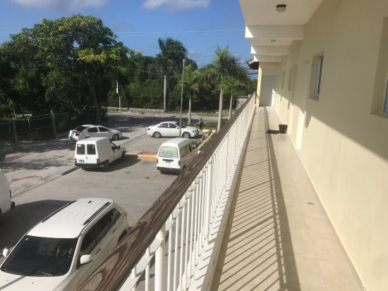 Hotel Plaza Coral: photo4.jpg