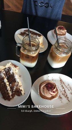 Mimi's Bakehouse : photo0.jpg