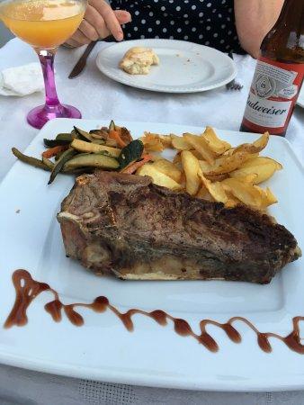 Restaurante marisqueria el puerto benidorm restaurant reviews phone number photos - Restaurante el puerto benidorm ...