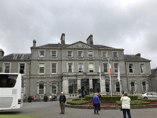 Faithlegg, Ireland: photo0.jpg