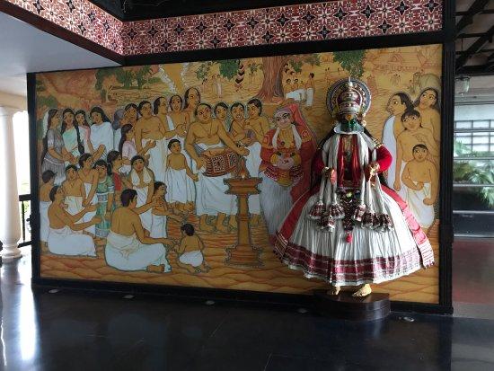 Vasundhara Sarovar Premiere: photo3.jpg