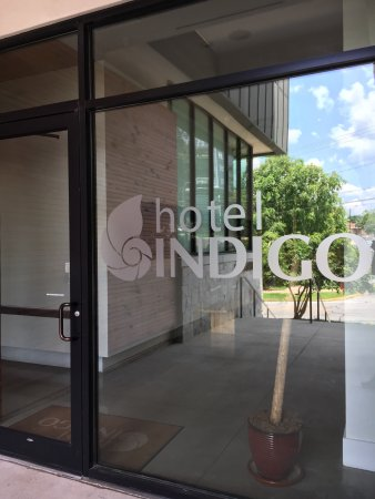 Hotel Indigo Athens-University area: photo9.jpg