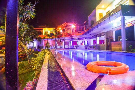 J h hotel prices specialty hotel reviews sri lanka for Specialty hotels