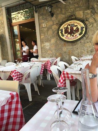 Pieve A Presciano, Italy: photo0.jpg