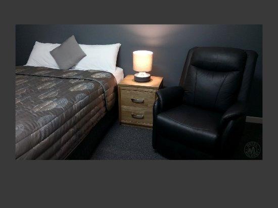 Millicent Motel