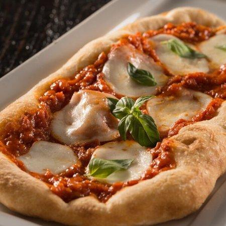Glendale, Wisconsin: Pizza 