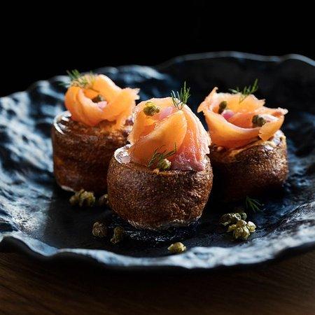 tanzy boca raton menu prices amp restaurant reviews