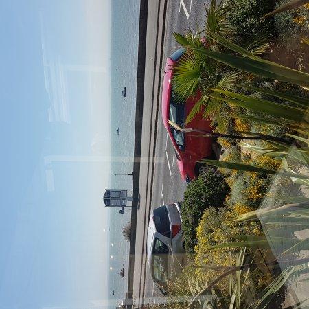 Thorpe Bay, UK: 20170614_125758_large.jpg