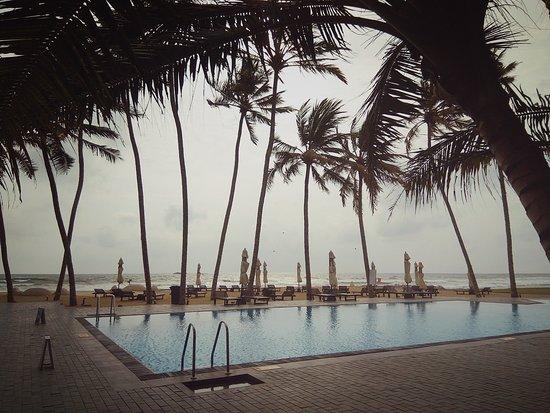 The Surf Hotel: IMG_20170524_155913_large.jpg