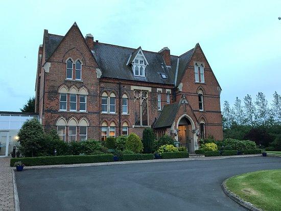 Ettington, UK: photo0.jpg