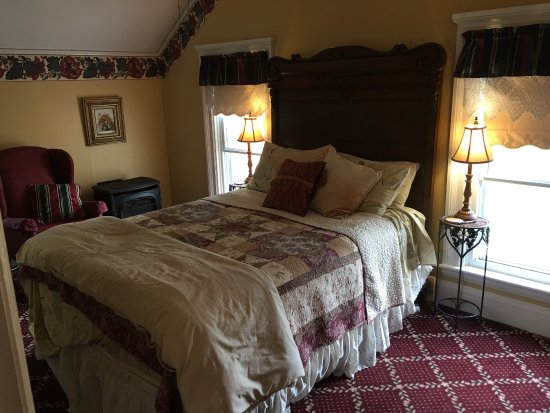 Kingsley House Bed and Breakfast Inn: photo7.jpg