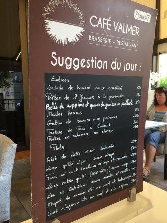 Cafe valmer : photo2.jpg