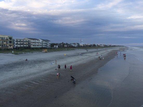 Folly Beach, Carolina del Sur: photo3.jpg