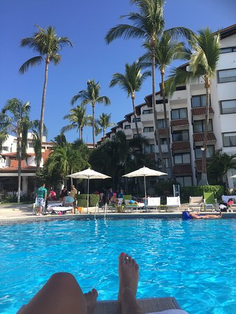 Buenaventura Grand Hotel Great Moments All Inclusive 173 2 6 0 Updated 2018 Prices Reviews Puerto Vallarta Mexico Tripadvisor