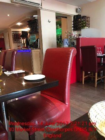Me2Raj Indian Restaurant: photo2.jpg