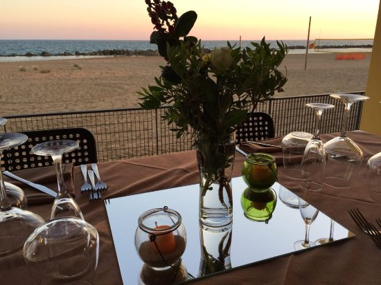Gattomatto San Leone Restaurant Reviews Photos Phone Number