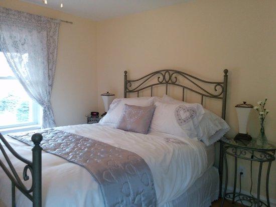Southampton, Kanada: Magnolia Room