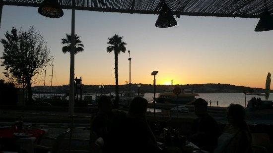 Il-Gzejjer Bar & Restaurant : IMG-20170614-WA0007_large.jpg