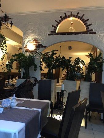 ristorante san remo eching restaurant bewertungen telefonnummer fotos tripadvisor. Black Bedroom Furniture Sets. Home Design Ideas