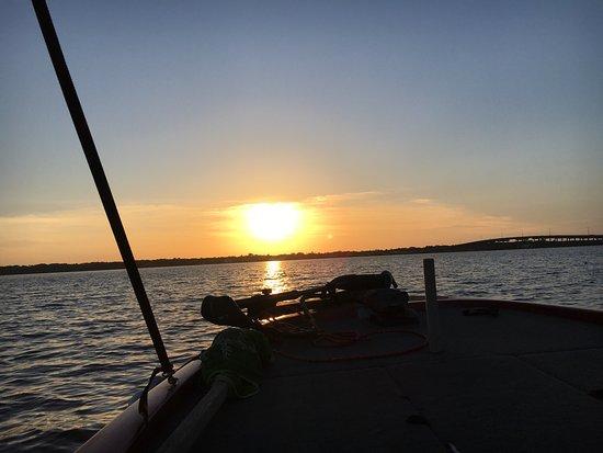 Palatka, FL: photo9.jpg