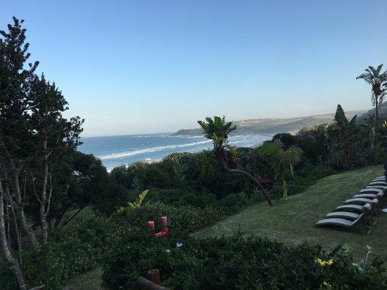 Crawford's Beach Lodge: photo0.jpg