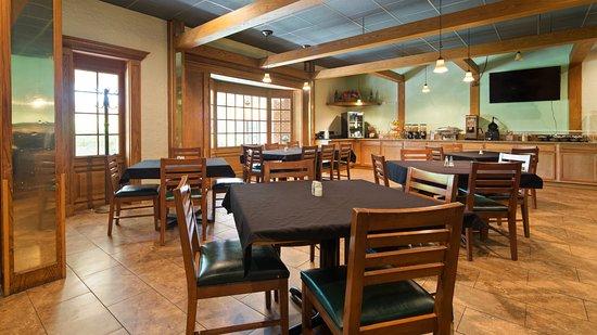 Best Western Prairie Inn Amp Conference Center Updated