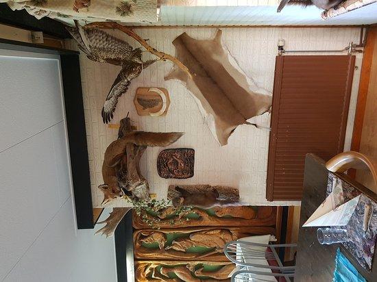 Arvika, Swedia: Vardshuset Tvallen