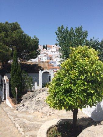 Comares, Spain: photo0.jpg