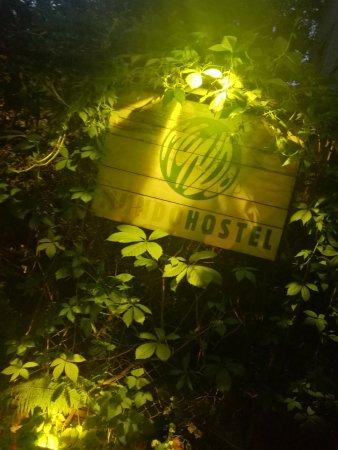 Mundo Hostel: IMG_20170613_211830_large.jpg