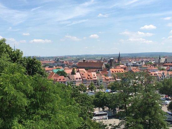 Zitadelle Petersberg: photo2.jpg