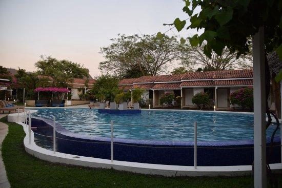 Seis Playas Hotel: Costa Rica 2017 - 0672_large.jpg