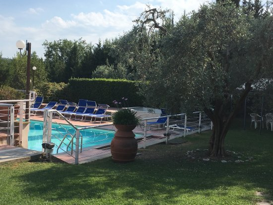 Attigliano, Italia: photo2.jpg