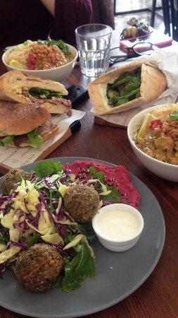 Emma S Kitchen Malta Tripadvisor