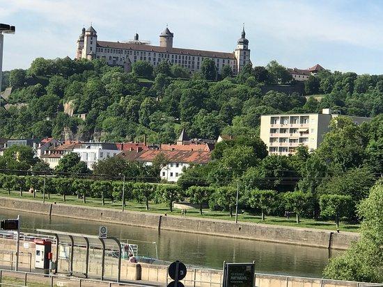Maritim Hotel Würzburg: photo0.jpg