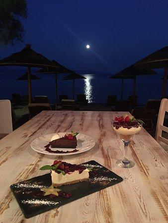 Logaras, Greece: photo0.jpg