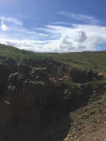 Акранес, Исландия: photo1.jpg