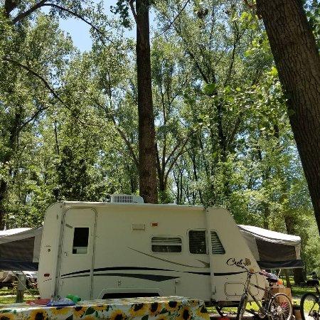 Sullivan, Missouri: IMG_20170612_150849_370_large.jpg