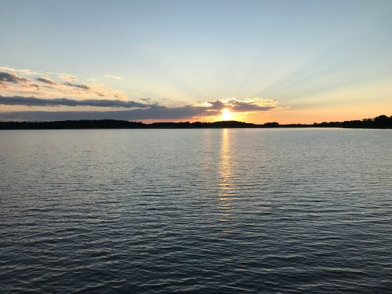 Enkoping, Sweden: photo1.jpg