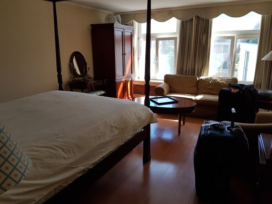 Hotel Imperial: 20170526_105910_large.jpg