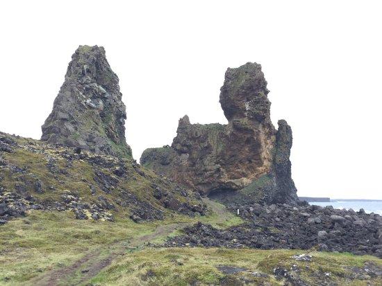 Hellissandur, Iceland: photo3.jpg