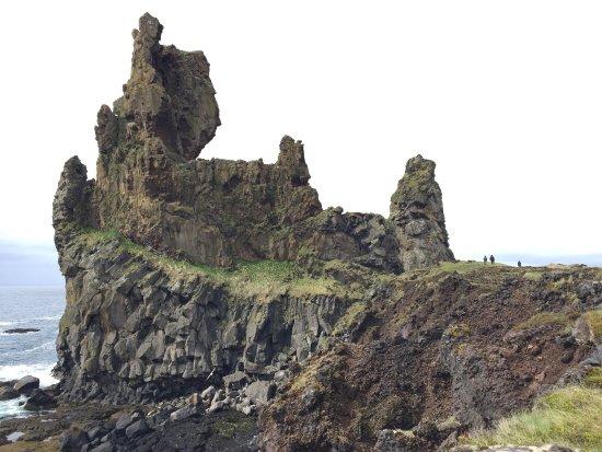 Hellissandur, Islandia: photo4.jpg