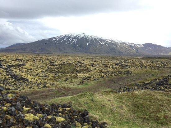 Hellissandur, Islandia: photo5.jpg