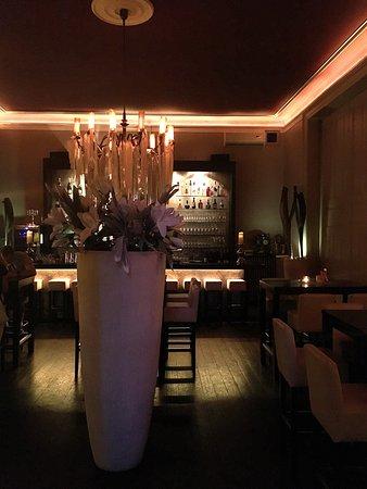 Casino Lounge Deidesheim